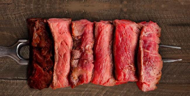 Resultado de imagen para carne de res premium